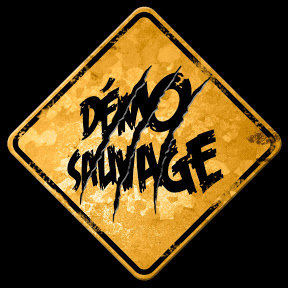 Demo Sauvage
