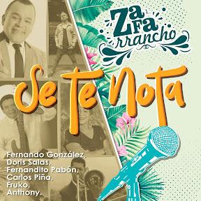 Zafarrancho & Horacio Grisales & Fruko - Topic