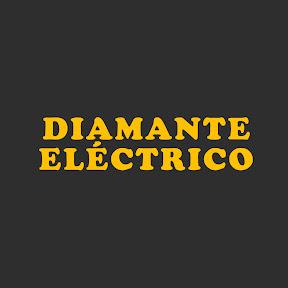 Diamante Eléctrico