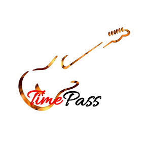 Time Pass