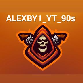 ALEXBY 1