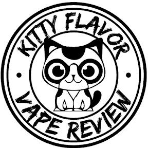 kittyflavor vape review