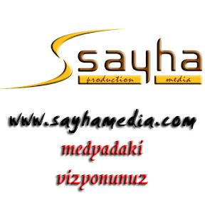 Sayha Yapim
