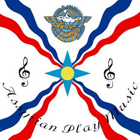 Assyrian Play Music