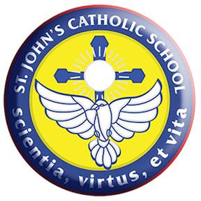 Saint John's Catholic School