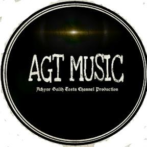 AGT MUSIC