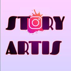 STORY ARTIS