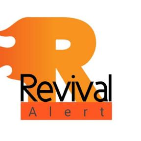 Revival Alert