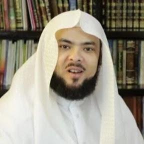 القناة الرسمية للراقي الشرعي/ محمـد حسن