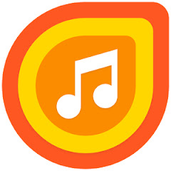 Music Free Time