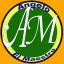Angelo El Maestro01