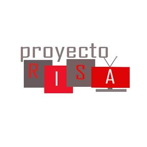 Proyecto Risa