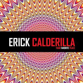 Erick Calderilla Vídeos