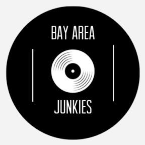 Bay Area Junkies