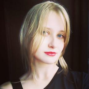 Juliane Jüptner