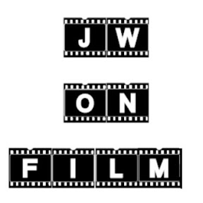 Jehovah's Witness History On Film