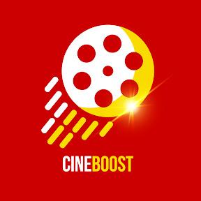 CineBoost