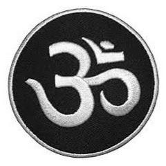 Asaan Upay ॐ