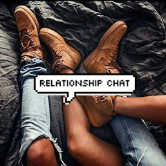 Relationship chat