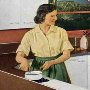 Dragao da Cozinha