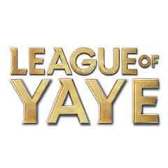 League of Yaye