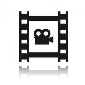Film Bioskop Indonesia Wajib Subscribe