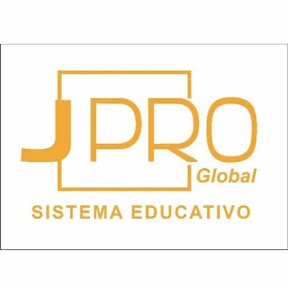 JPro Global sistema educativo