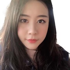 Amy小米自媒体
