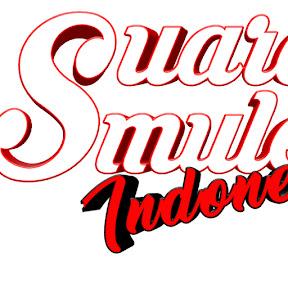 Suara Smule Indonesia