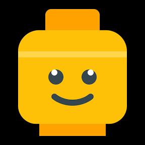 Lego Animationen und Filme