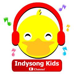Indysong Kids เพลงเด็ก นิทานก่อนนอน