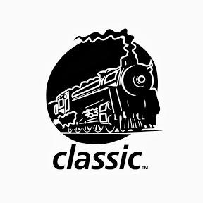 Classic Music Company