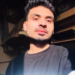 Hammad Ali Khan