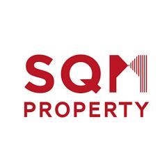SQM Property