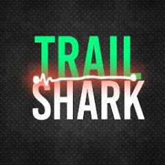 TRAIL SHARK