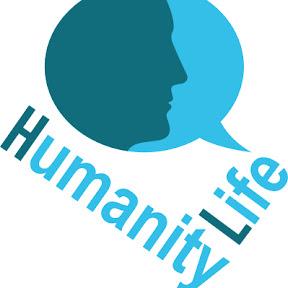 Центр изучения поведения человека Humanity-Life