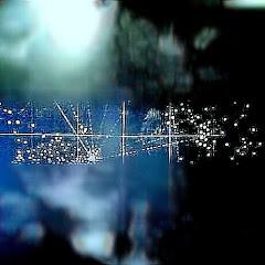 Estrella videncia