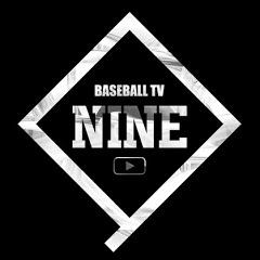 BASEBALL TV【NINE】