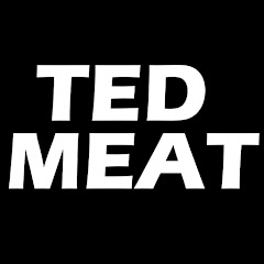 Ted Meat