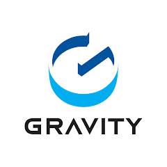 Gravity YouTube Brand Channel