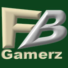 FB Gamerz