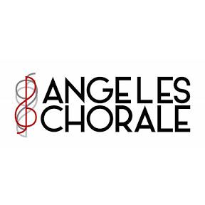 Angeles Chorale