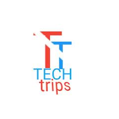 man Tech Trips