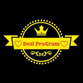 Desi Program