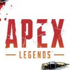 Apex Legends Gallery