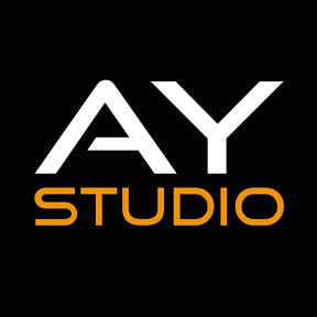 Ay Studio Germany