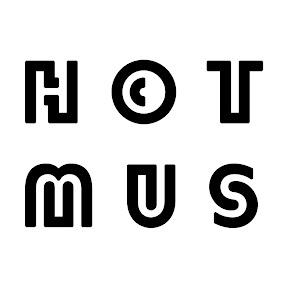 HOT MUS