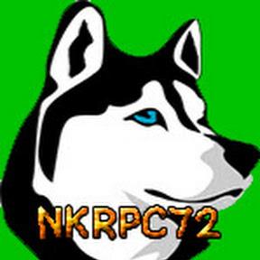 NKR [PC] Channel