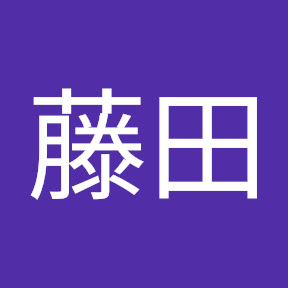 藤田麻衣子