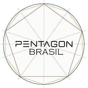 PENTAGON Brasil